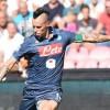 """Hamsik: """"Pronto a tornare in rete in campionato col Napoli"""""""
