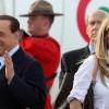 Cosa sull'asse Caracas-Italia, 28 arresti. C'e' anche la Dama bianca