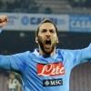 Chievo-Napoli, si punta al secondo posto
