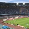 """Napoli-Juve, prefetto: """"Stadio sicuro con 700 steward"""""""