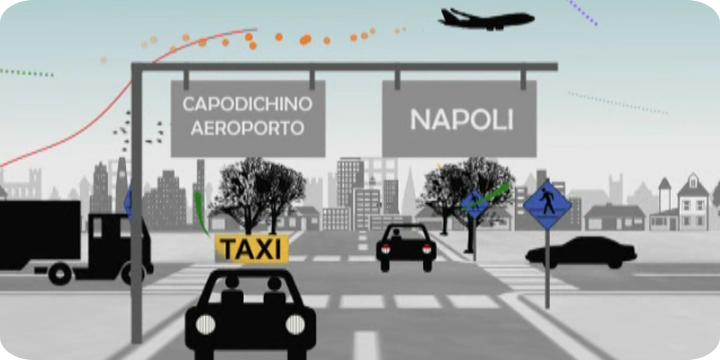 Campania On Air