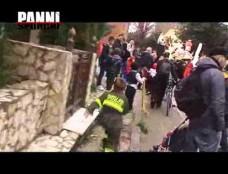 Panni Sporchi – S01xE07 – Scampia