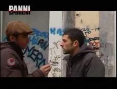 Panni Sporchi – S01xE01 – Sprechi