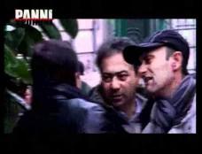 Panni Sporchi – S01xE02 – Casa Pound – Seconda Parte