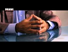 Panni Sporchi II – S02xE01 – Vita sotto scorta