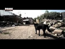 Panni Sporchi II – Seconda Puntata – Nuovi Poveri