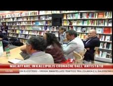"""Kallipolis, l'Antistato detta le regole per costruire la """"città ideale"""""""