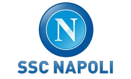 Canale otto campania blog archive ssc napoli logo for Facebook logo ufficiale