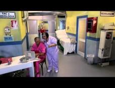 Corsie d'emergenza – Decima Puntata