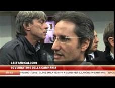 """Federico Del Prete, il sindacalista che sfidò la camorra """"A testa alta"""""""