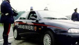 carabinieri.gioia_sannitica