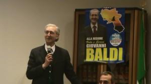baldi_consigliere_arrestato