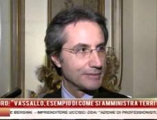 """Angelo Vassallo, il sindaco pescatore ucciso per la sua terra. Il fratello: """"Dopo la sua morte il Cilento è tornato indietro di 30 anni"""""""