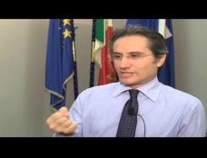 """Decreto """"salvaimprese"""", la Regione Campania paga tutti i creditori. Caldoro: """"Siamo gli unici a saldare i debiti senza mettere le mani nelle tasche dei cittadini"""""""