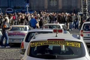 taxi_Napoli