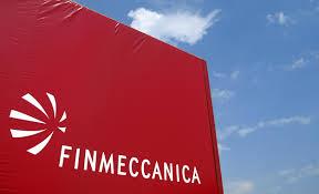 finmeccanica_