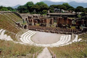 pompei_anfiteatro
