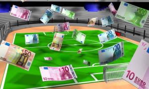 I-10-grandi-flop-del-calciomercato-2013_h_partb