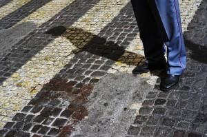 Ucciso a colpi di pistola nella notte nel cuore di Napoli