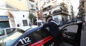 carabinieri-napoli-forcella-1