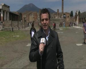 Giuseppe_Porzio_8_News