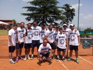 tennis-avino